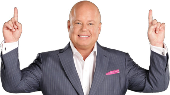 Eric-Worre-Network-Marketing-Pro