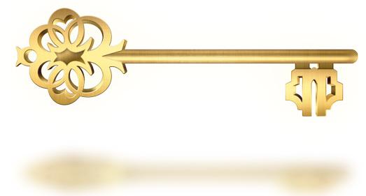 دانلود کتاب شاه کلید ثروت pdf,دانلود کتاب شاه کلید ثروت از ناپلئون هیل,Your Magic Power To Be Rich,دوازده ثروت زندگی